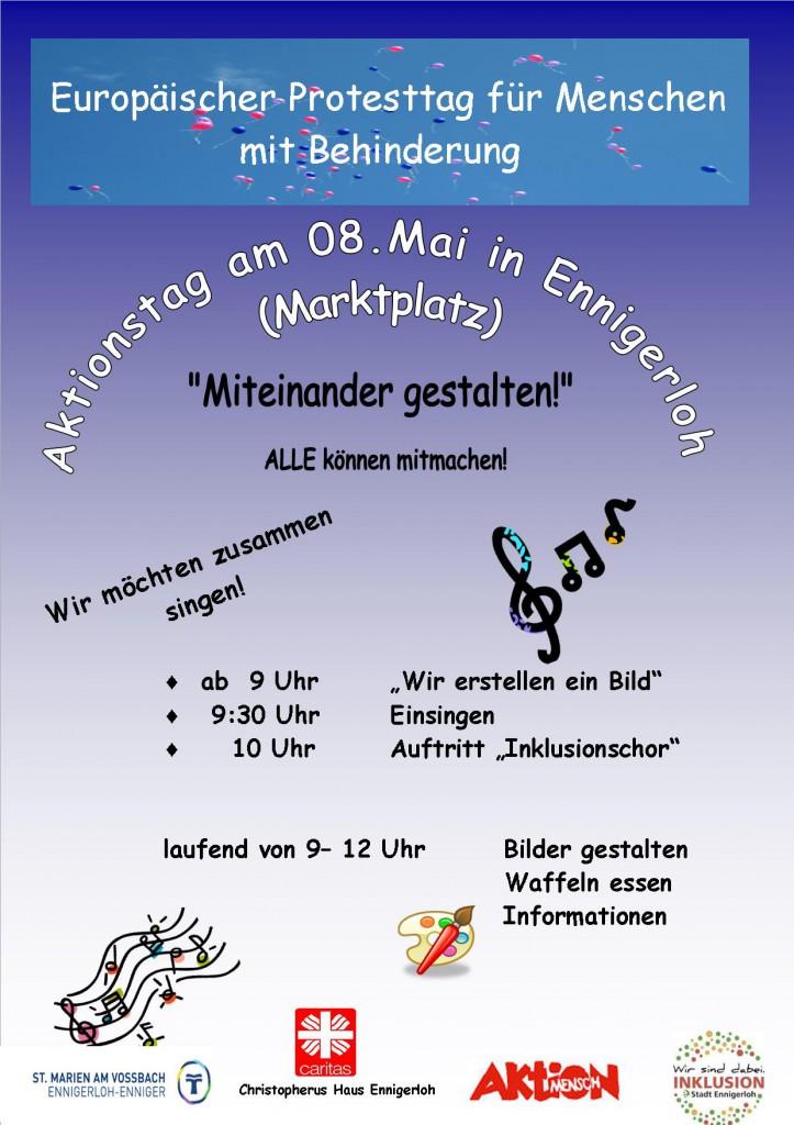 Aktionstag Mai Plakat2