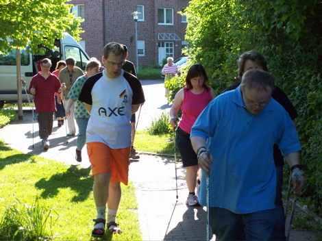 nordic-walken.jpg